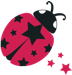 bohopunk-logo-icon