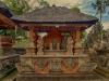Pengumuman Temple