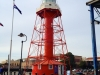Port Adelaide Lighthouse